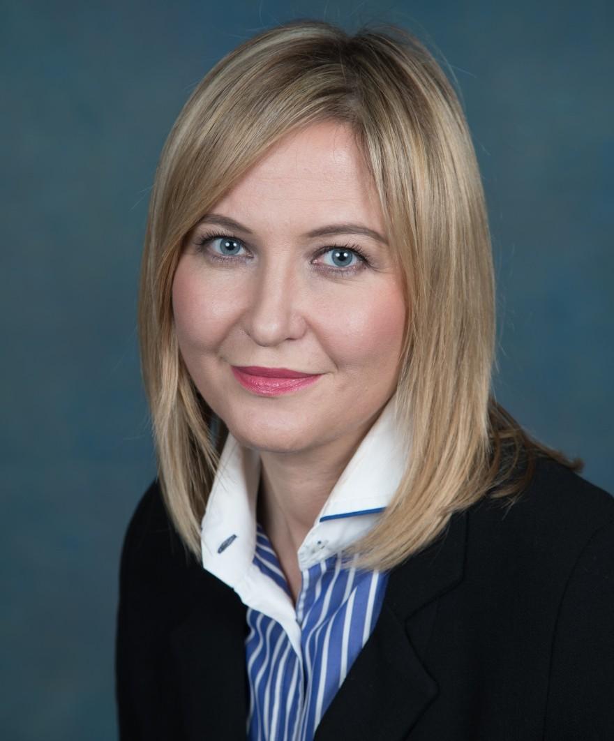 Anna Tukiendorf-Wilhite