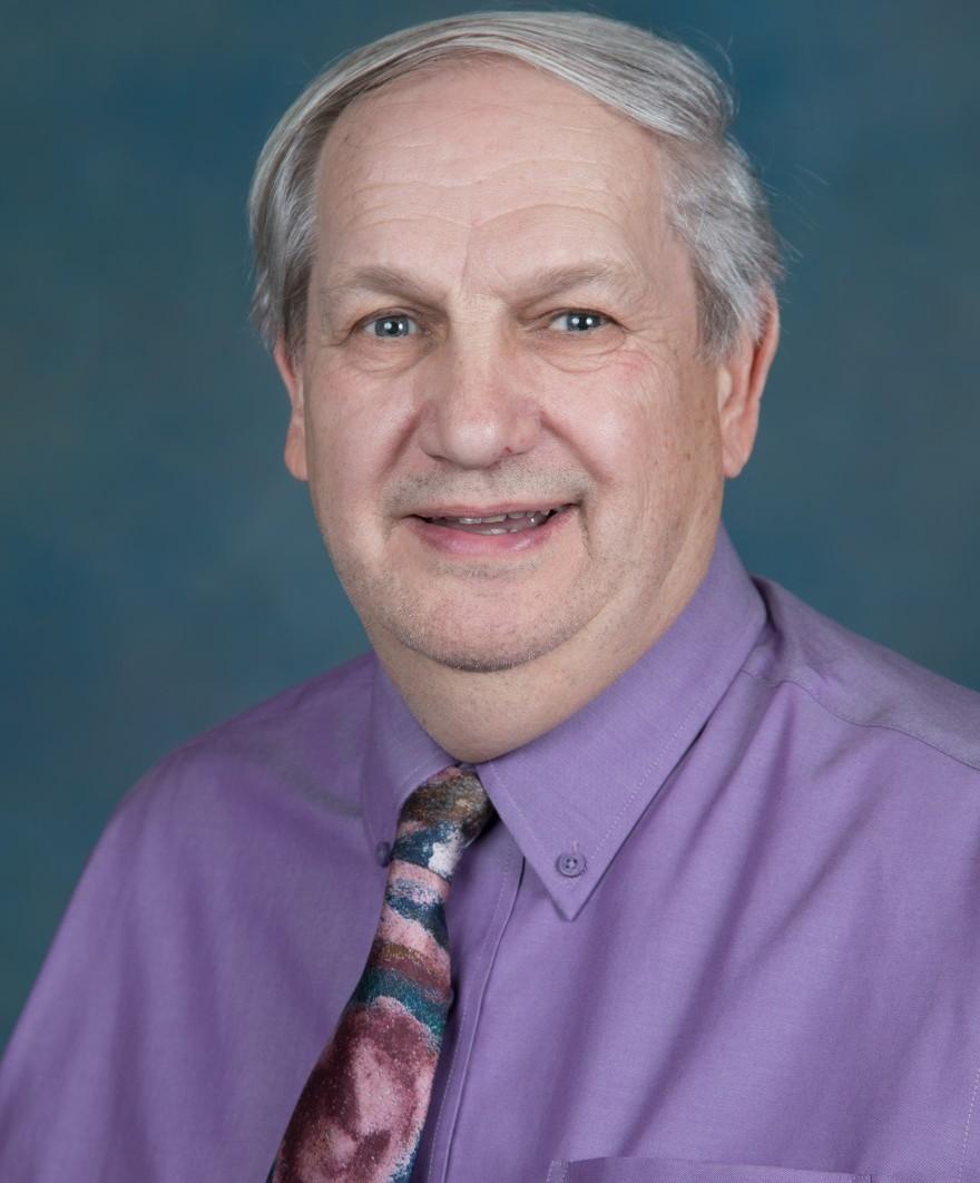 Rick Stefaniak